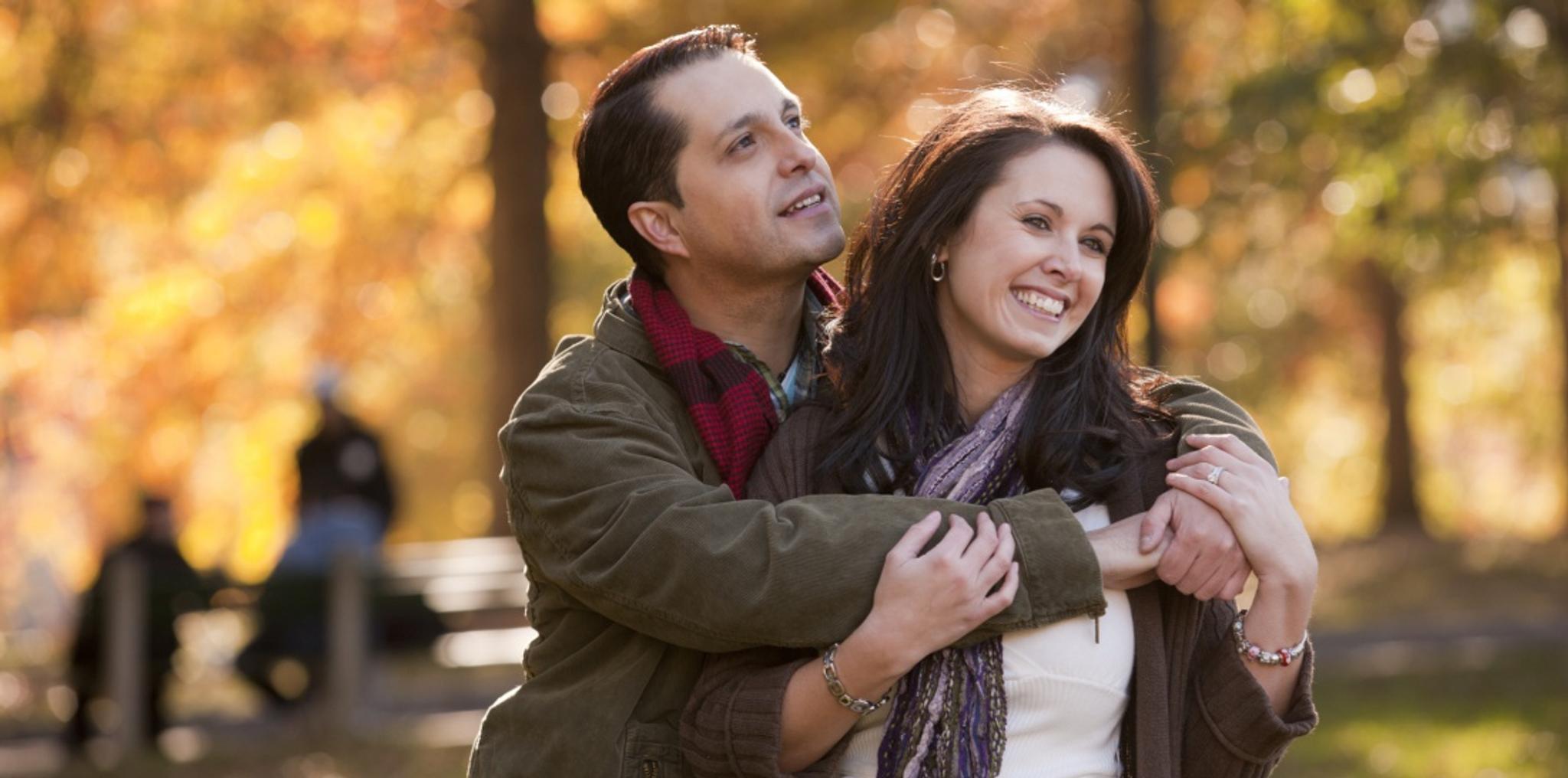Dating muut saat ex takaisin