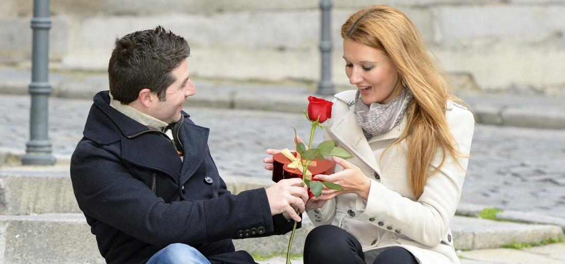 vapaa dating sivustot Adelaide