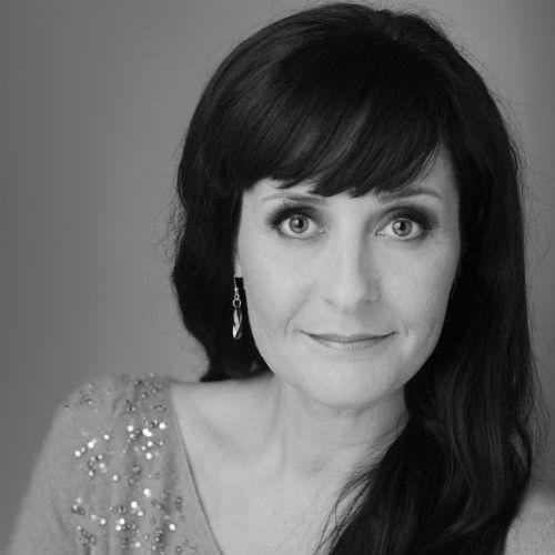 Susanne Salo