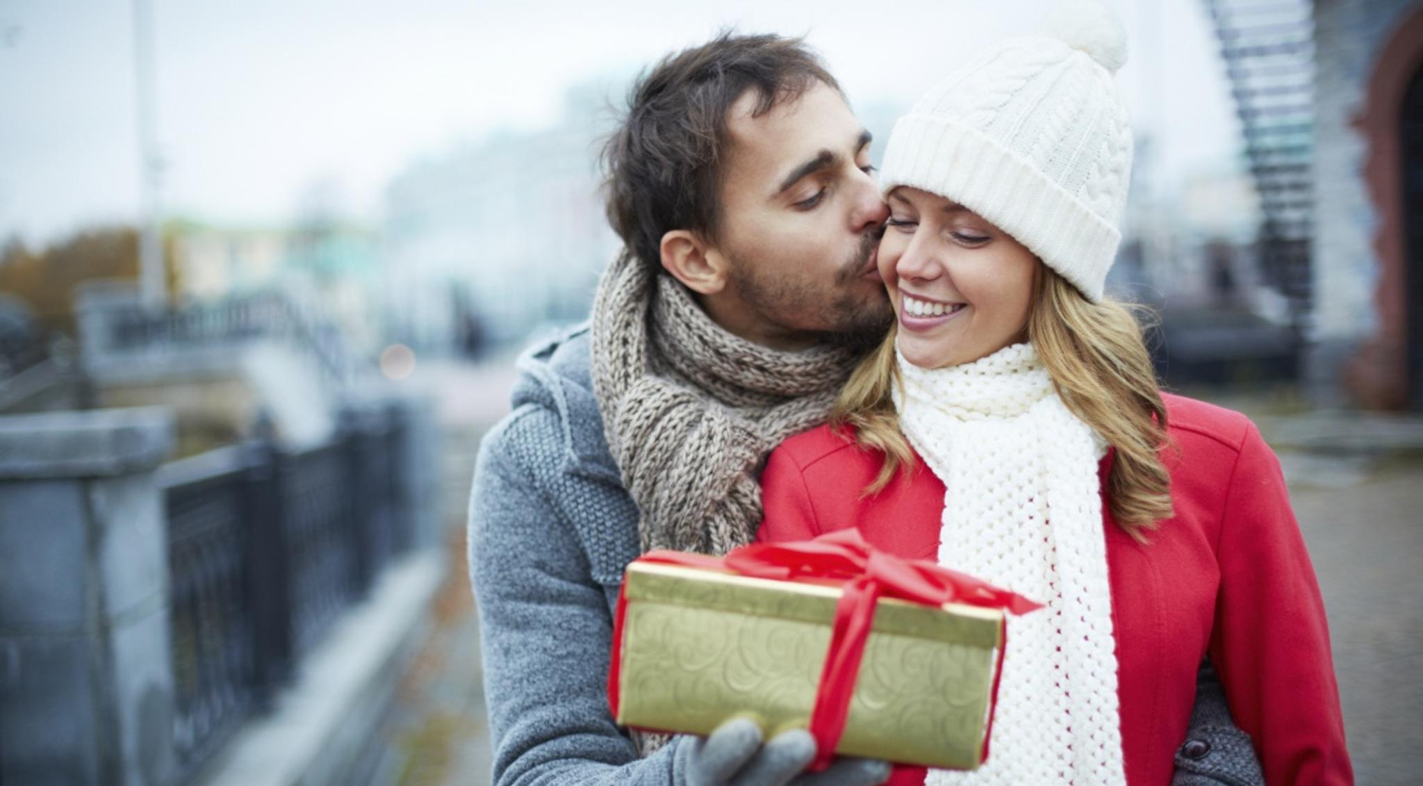 lahja ideoita vasta dating online dating sivustot meille