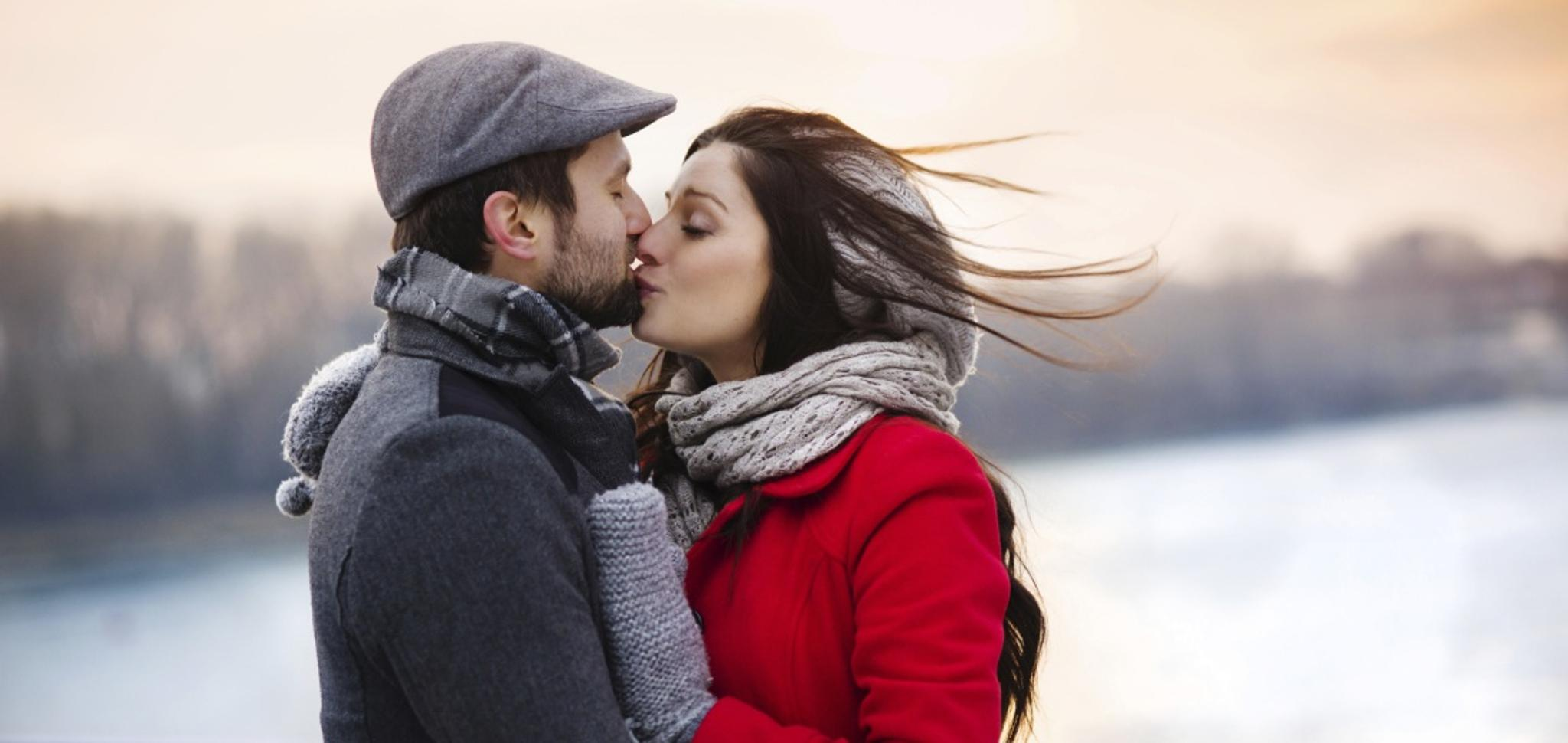 dating rakkaus suhteet