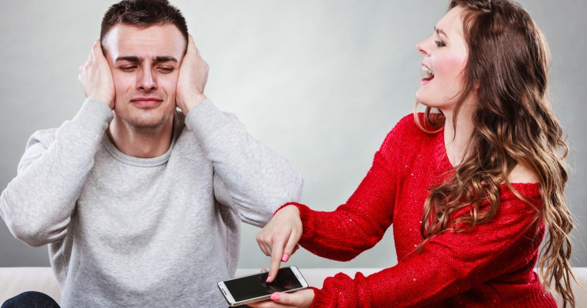 Miten tavata online dating