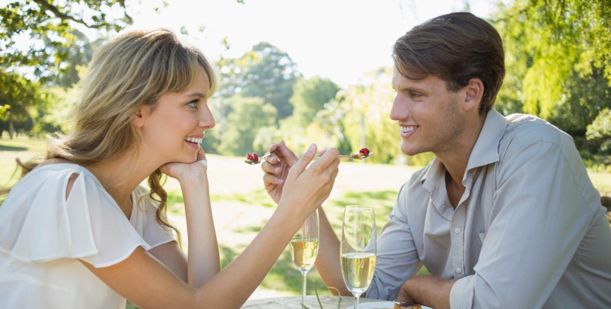 Vapaa dating sites vammaisten UK