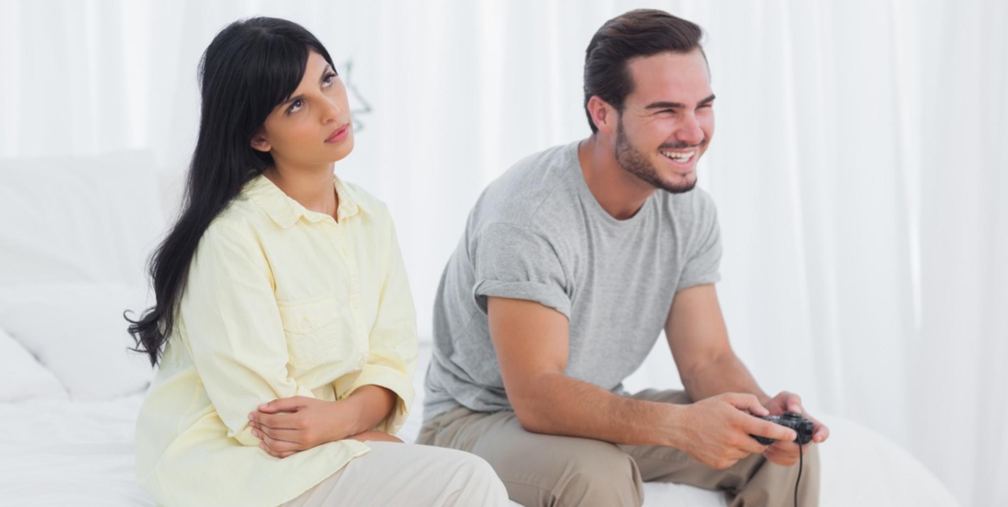 Miten kirjoittaa online dating sähkö postit