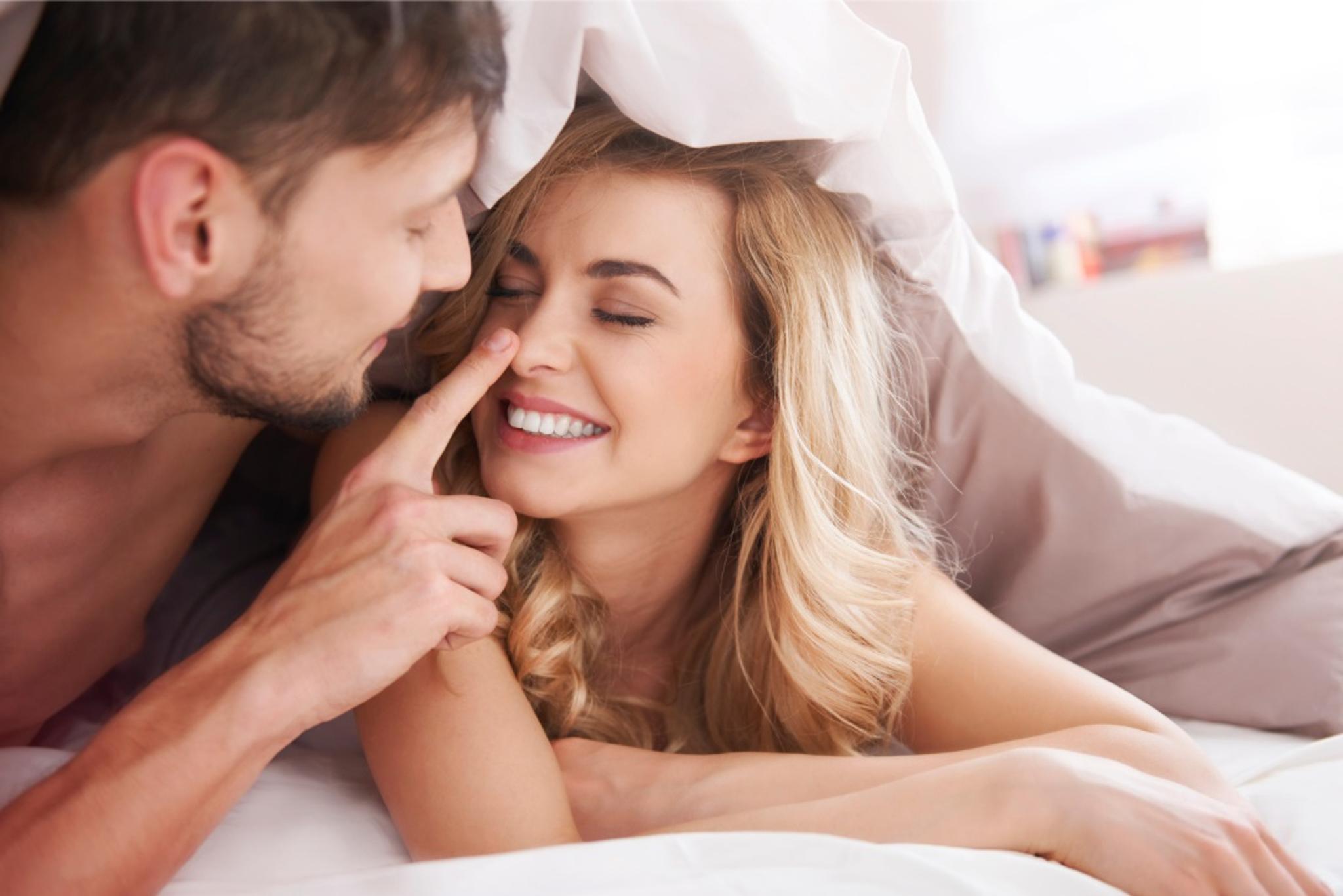 avaaminen dating site viesti