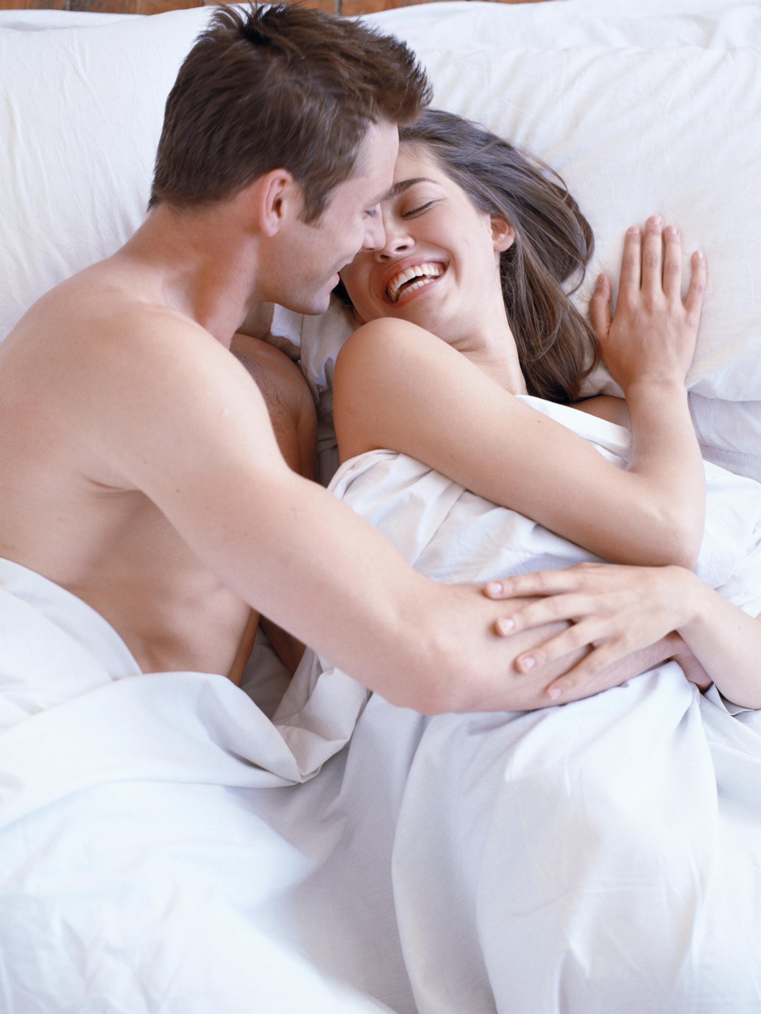 Mikä on vialla interracial dating