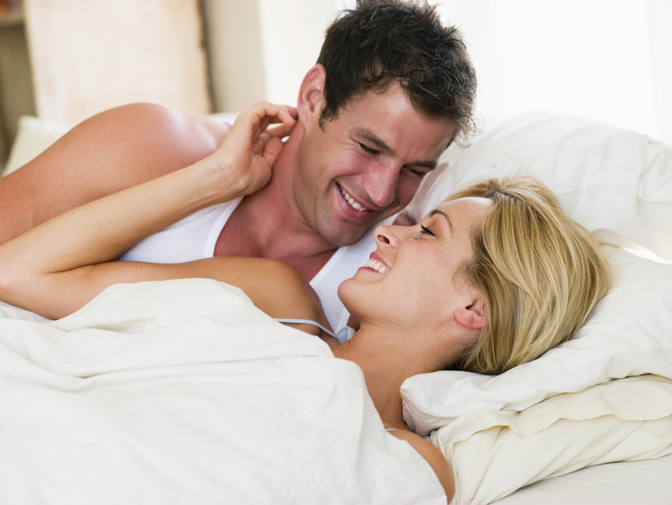 Lataa seksi leikkeitNain orgasmeja