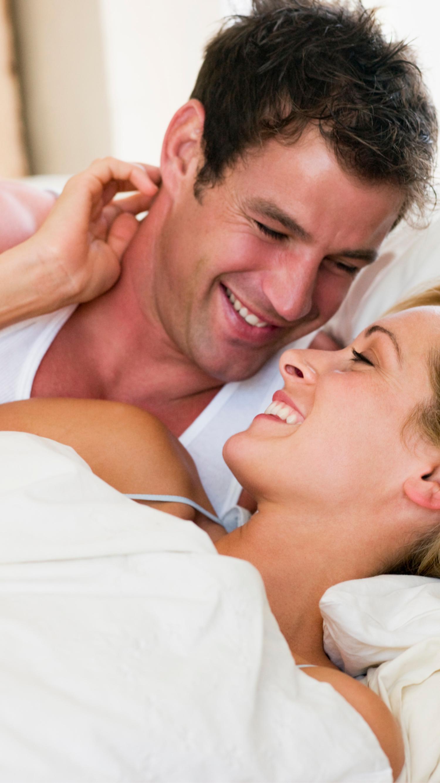 suosittu Afrikkalainen dating sites