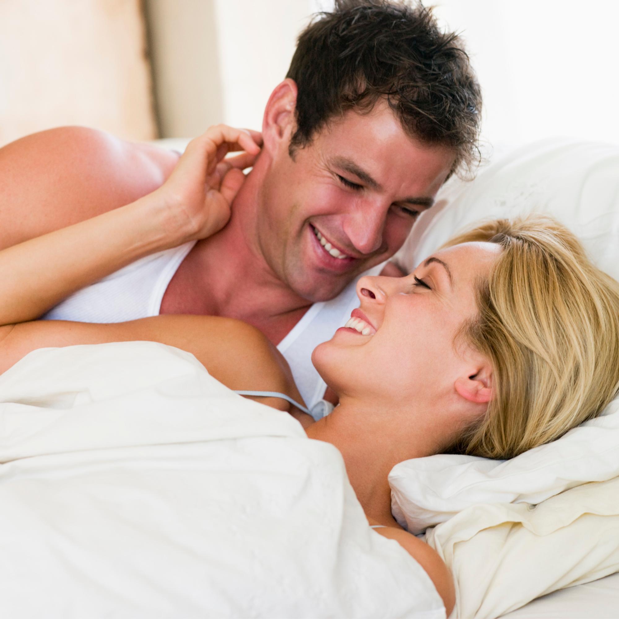 3 vaiheissa dating narsisti