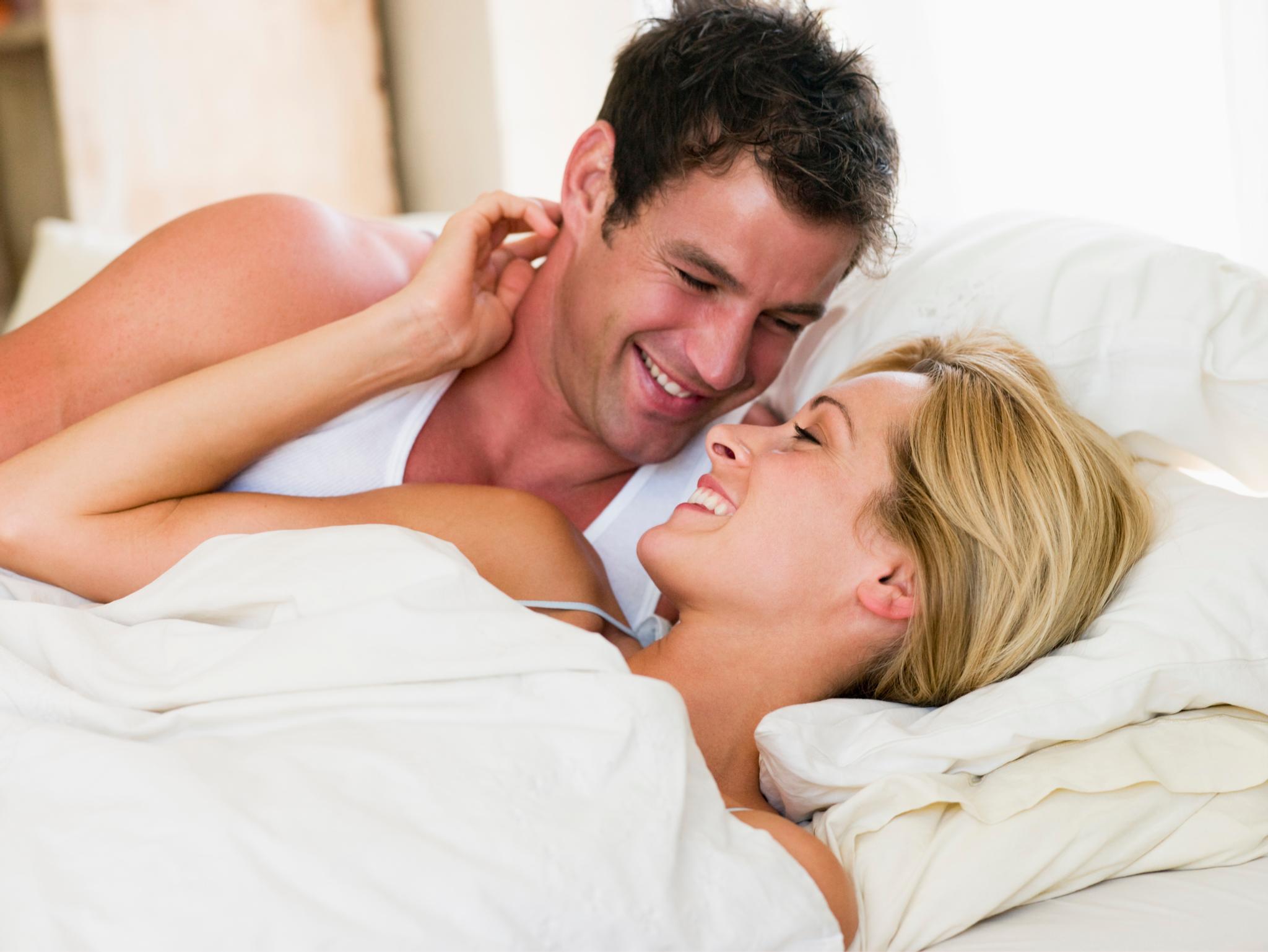 dating ensimmäisinä viikkoina