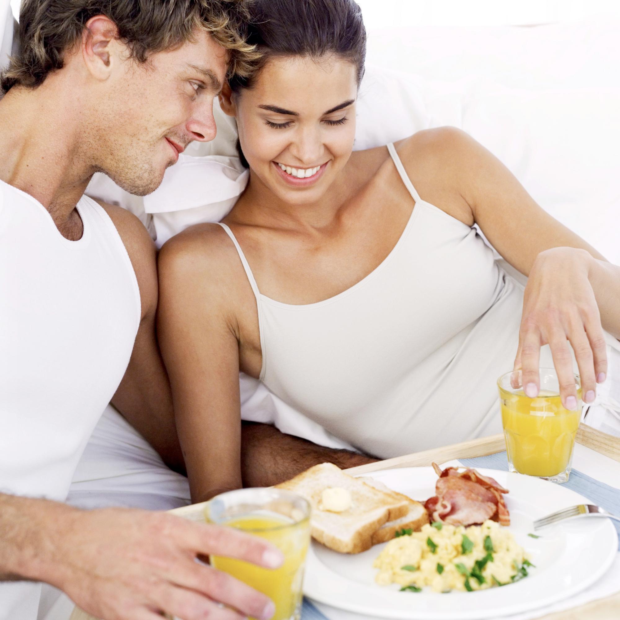 hereillä dating mainos