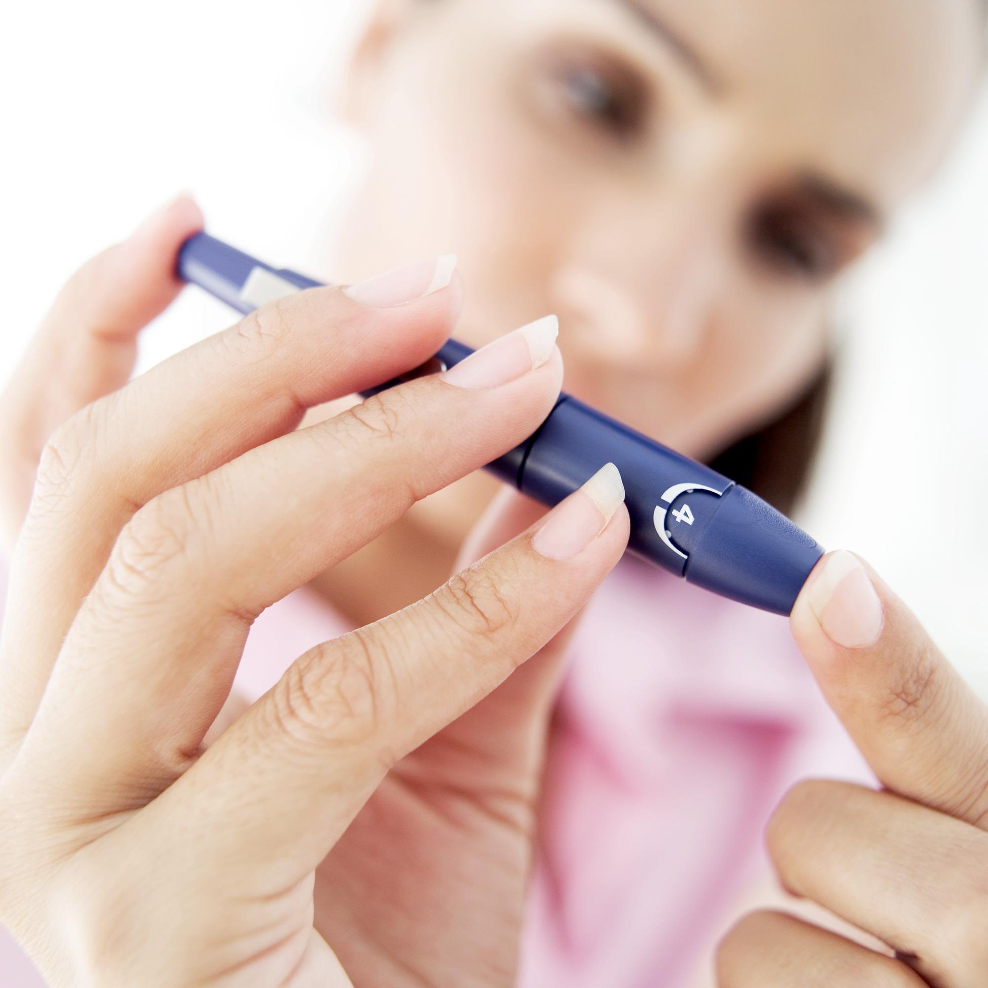 iho oireet raskausdiabetes