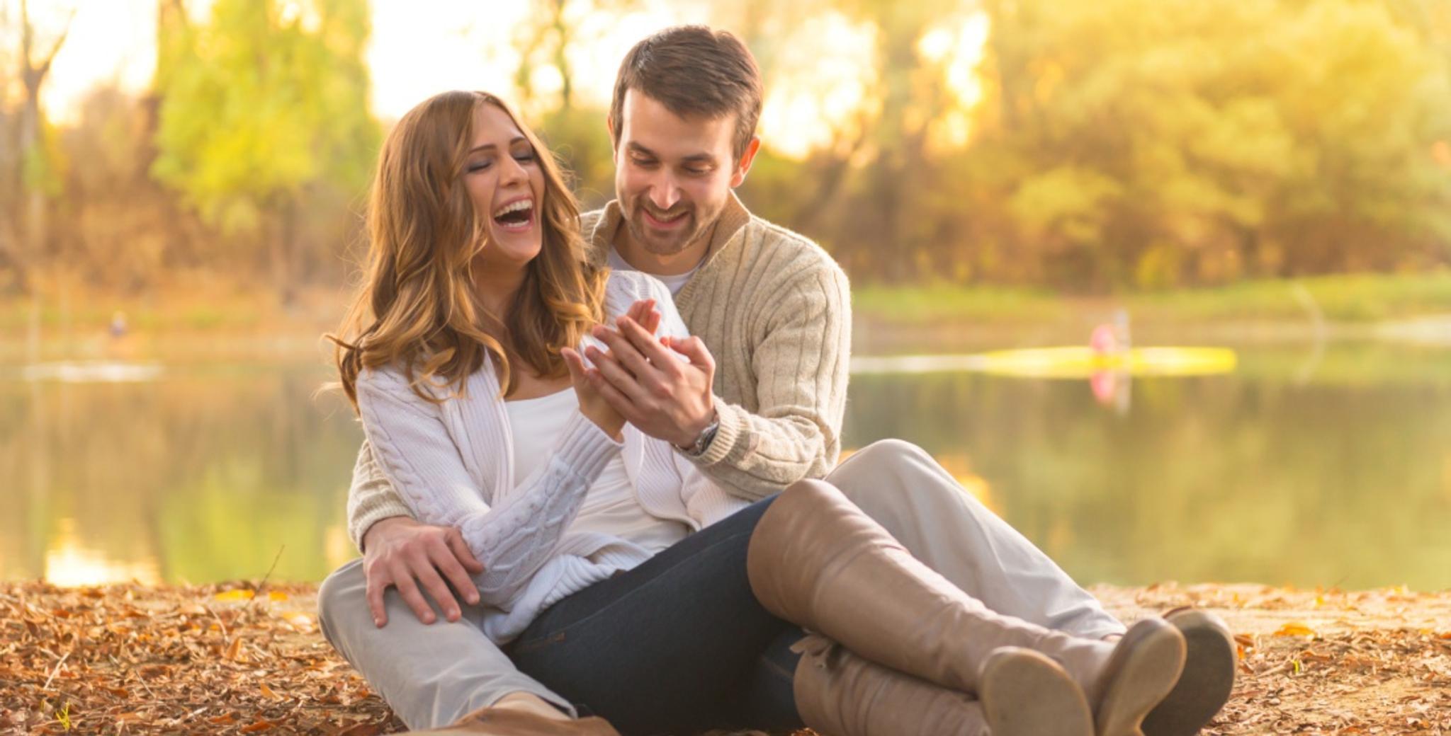 Paras dating site Australia arvostelua