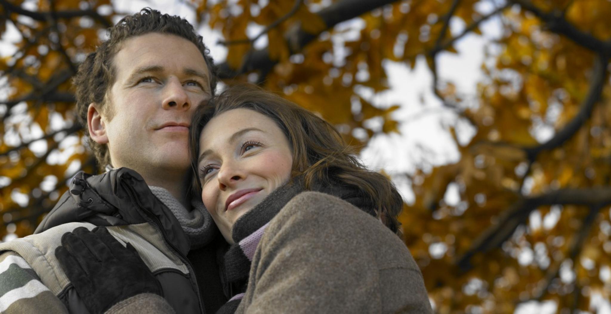 Sen dating sivustot ovat helpottaneet lukemattomia suhteita ja.