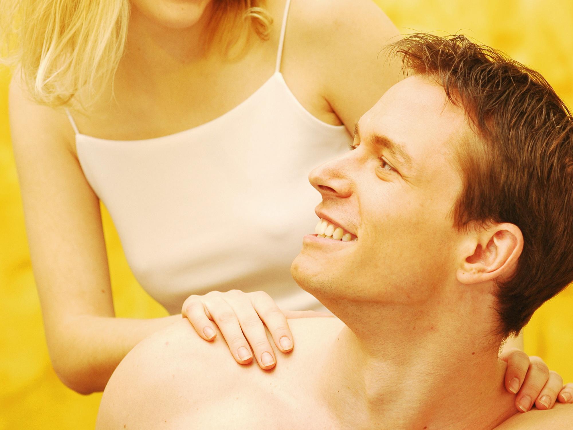 Useimmat erityiset dating sites