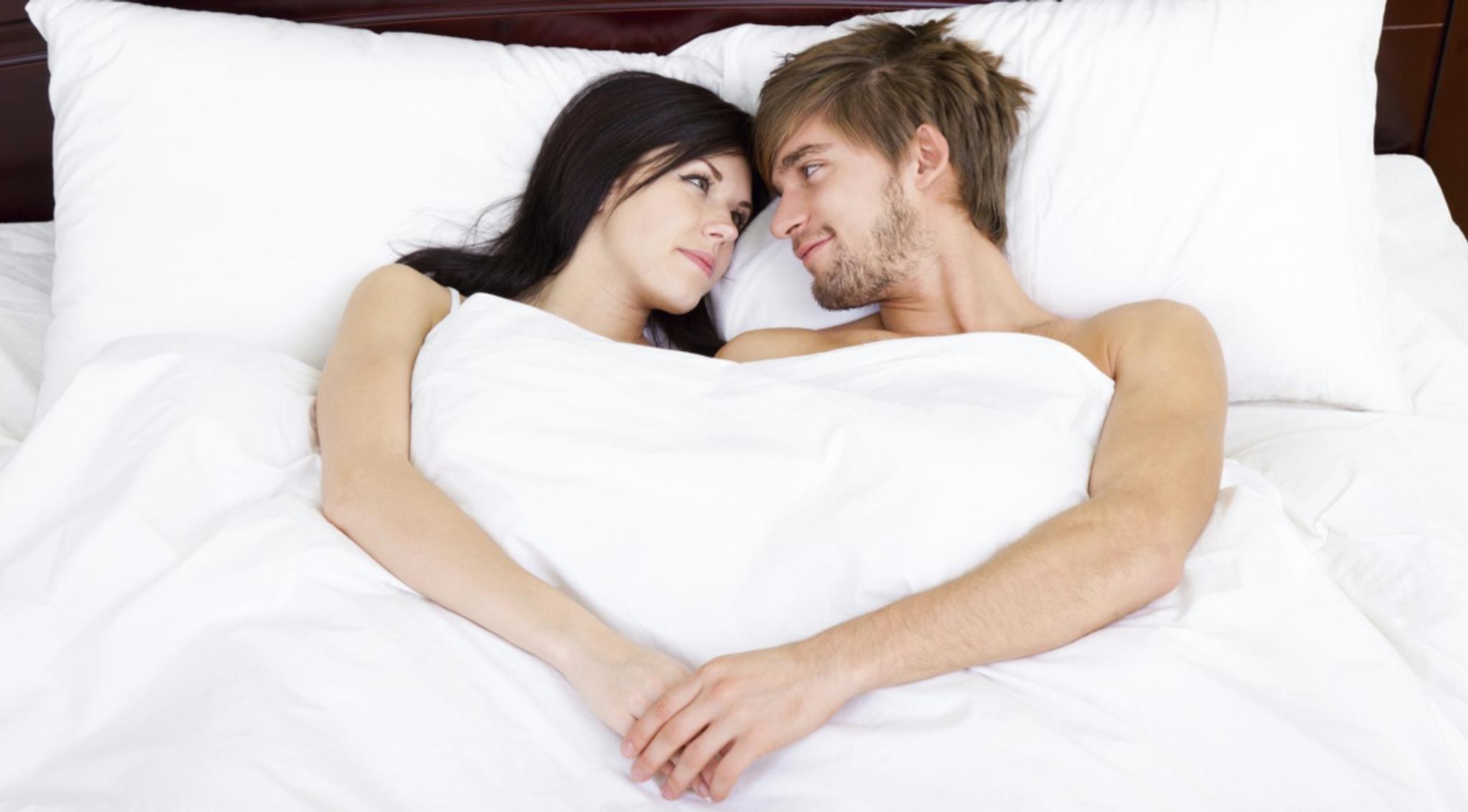 Kuinka kauan jälkeen hajoamiseen ennen dating uudelleen