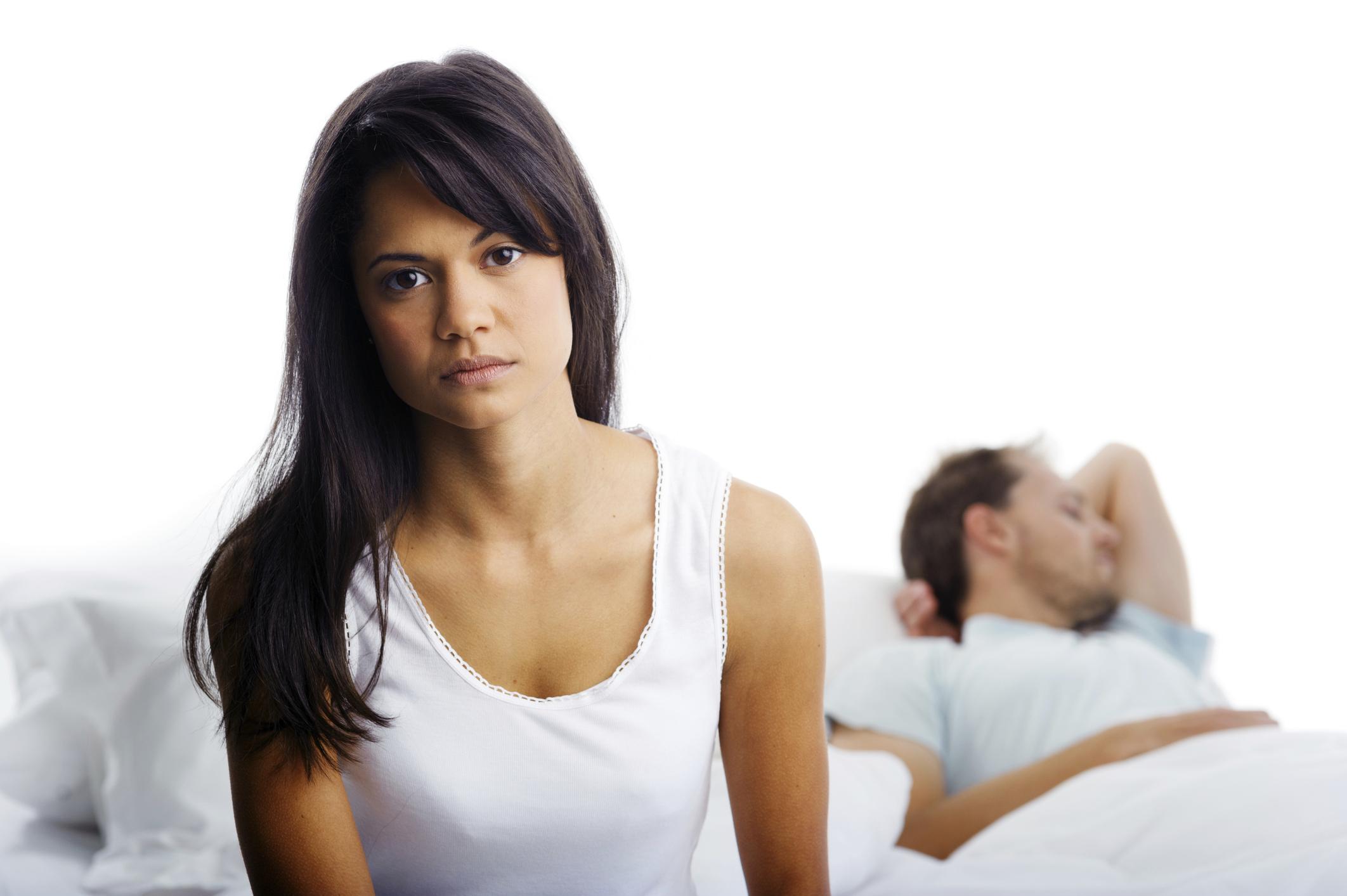 voi anaaliseksiä aiheuttaa inkontinenssiLesbo Puhelin seksiä vinkkejä