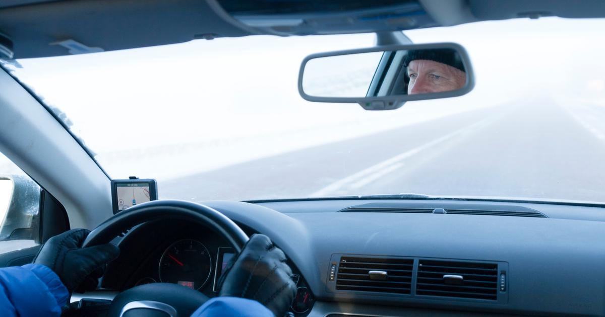 Lääkärintodistus Ajokorttia Varten Terveyskeskuksesta