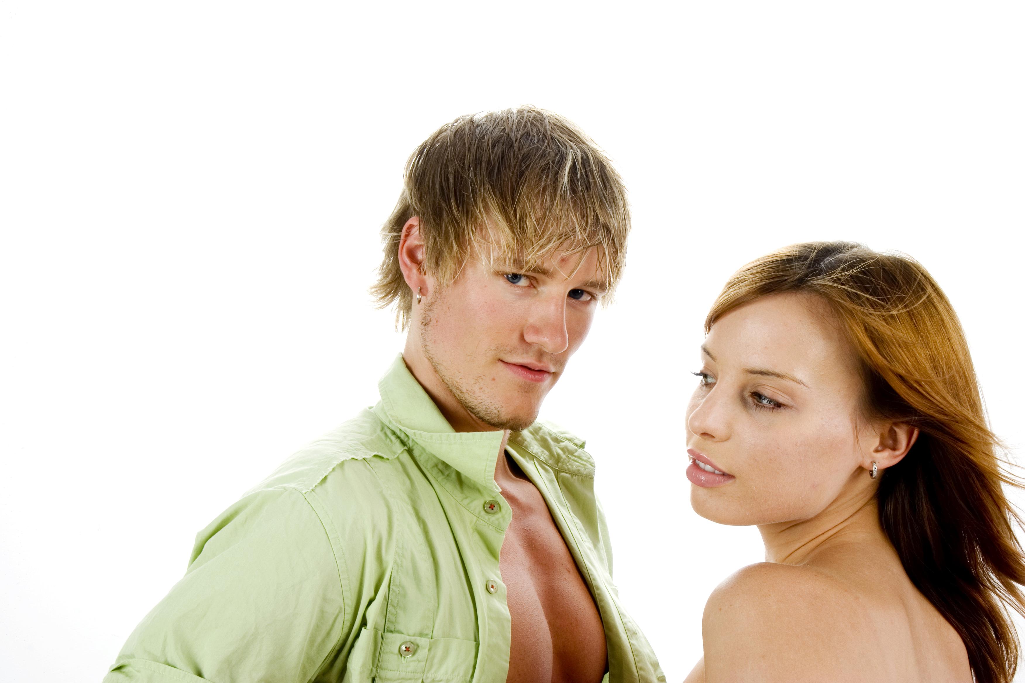 tehdä useimmat naiset nauttivat anaaliseksiä 3D BBW porno