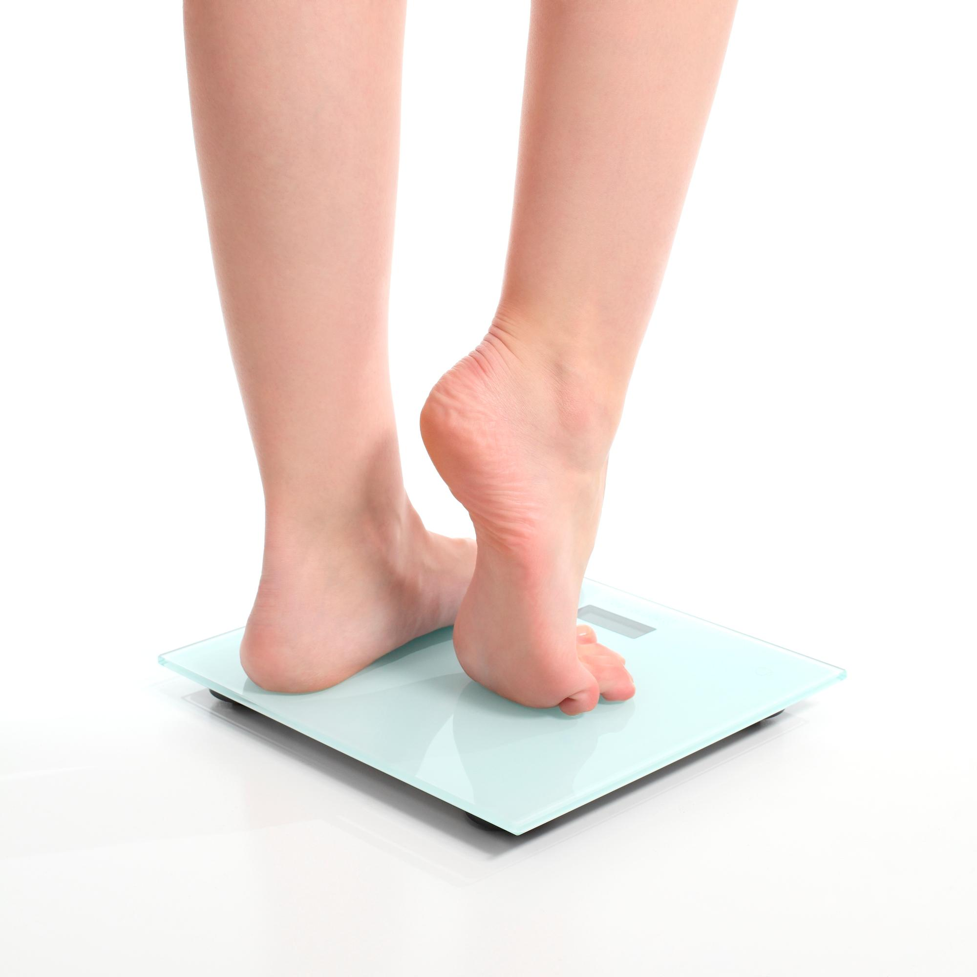 Lapsen Lihavuus