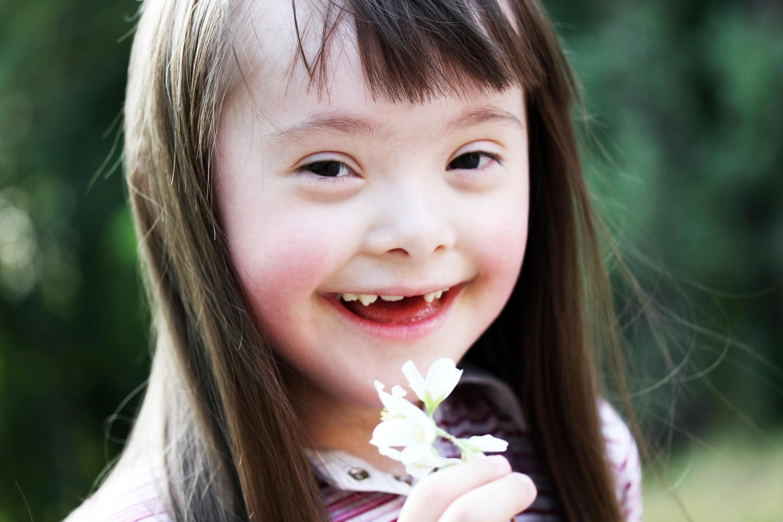 lapsen yleisimmät kehityshäiriöt