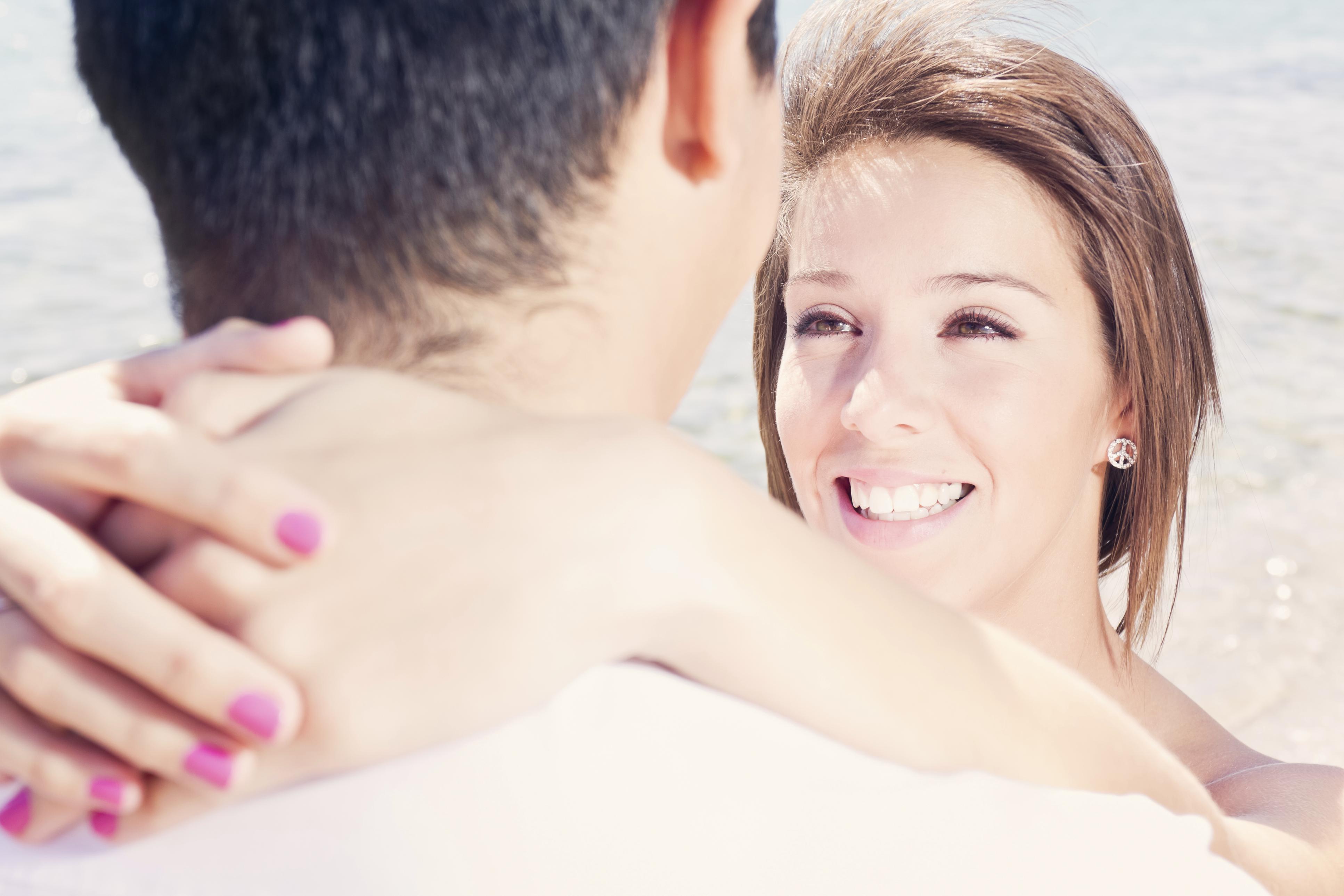 vapaa dating sites ei liity mitään maksuja