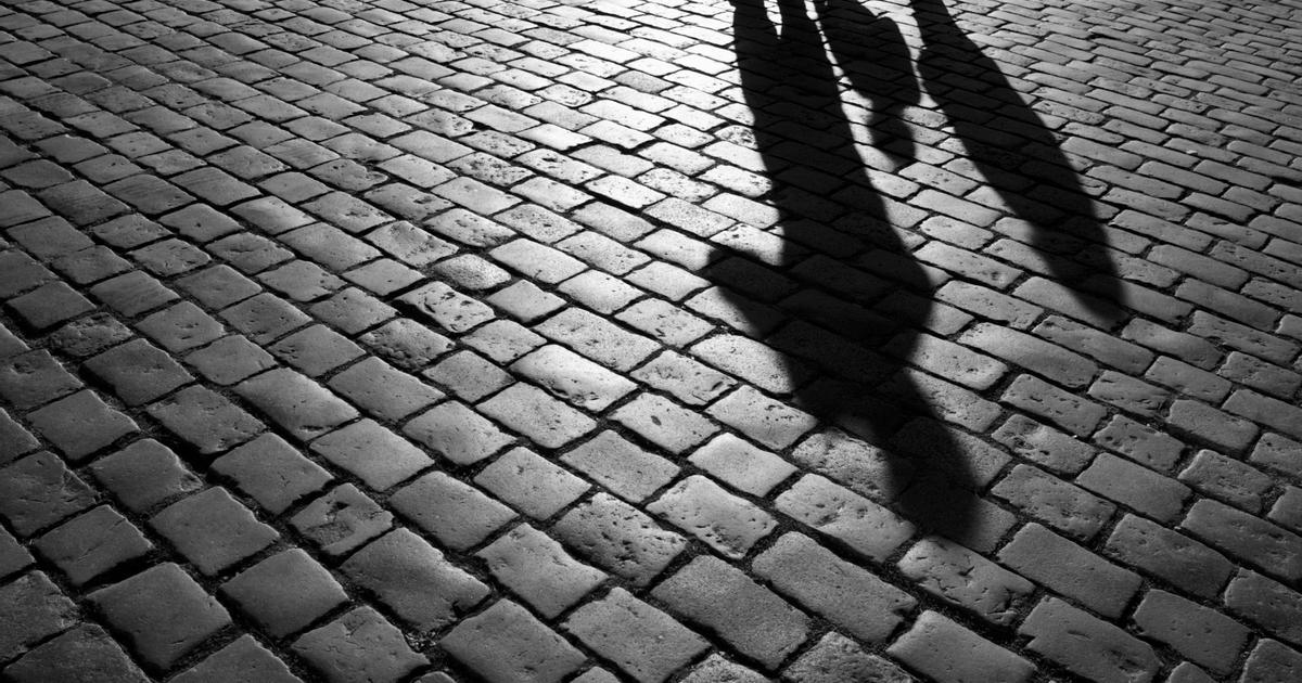 Ahdistuneisuushäiriö Parisuhde