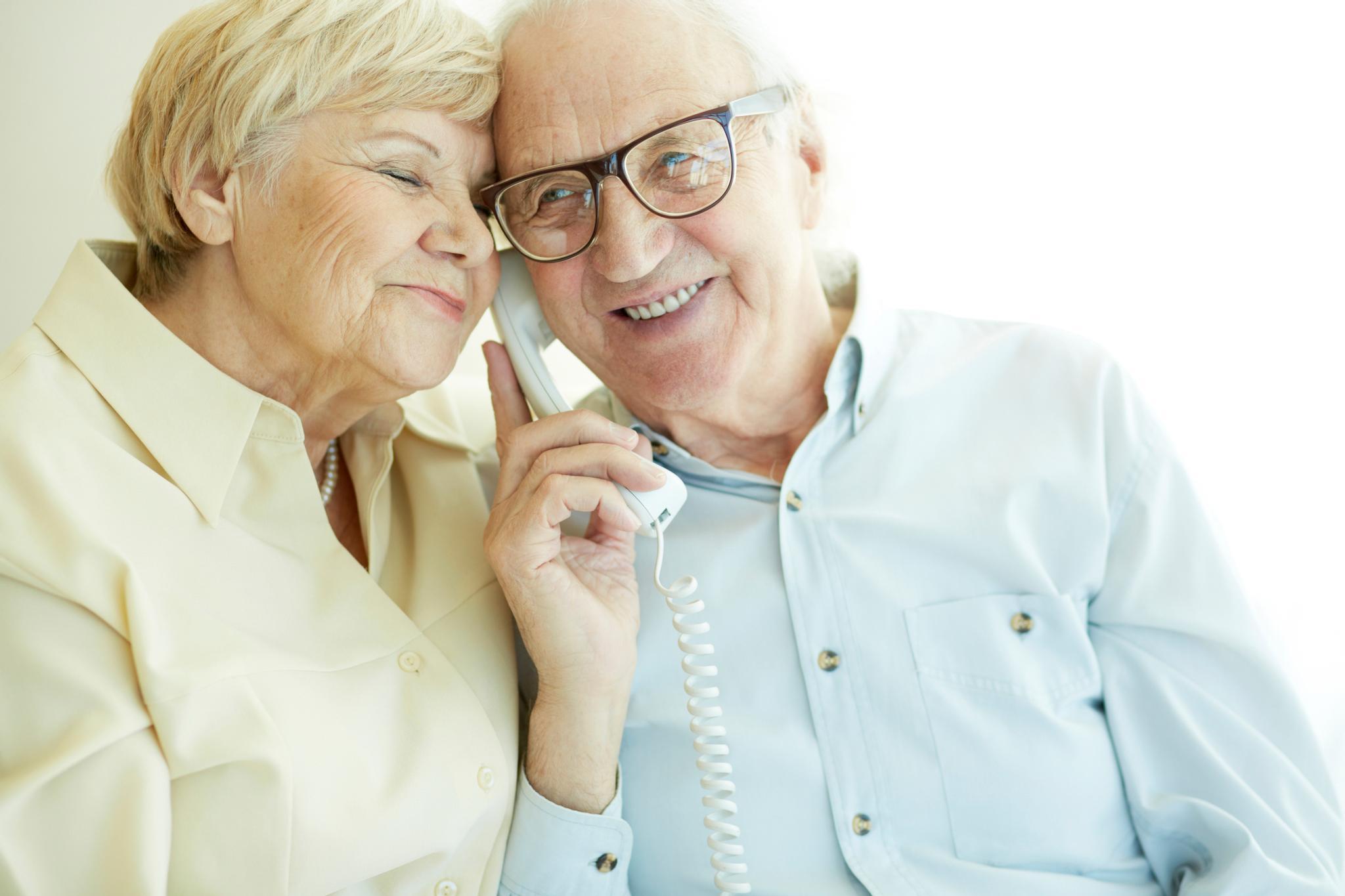 Mikä on korrelaatio absoluuttinen ja suhteellinen ikä dating