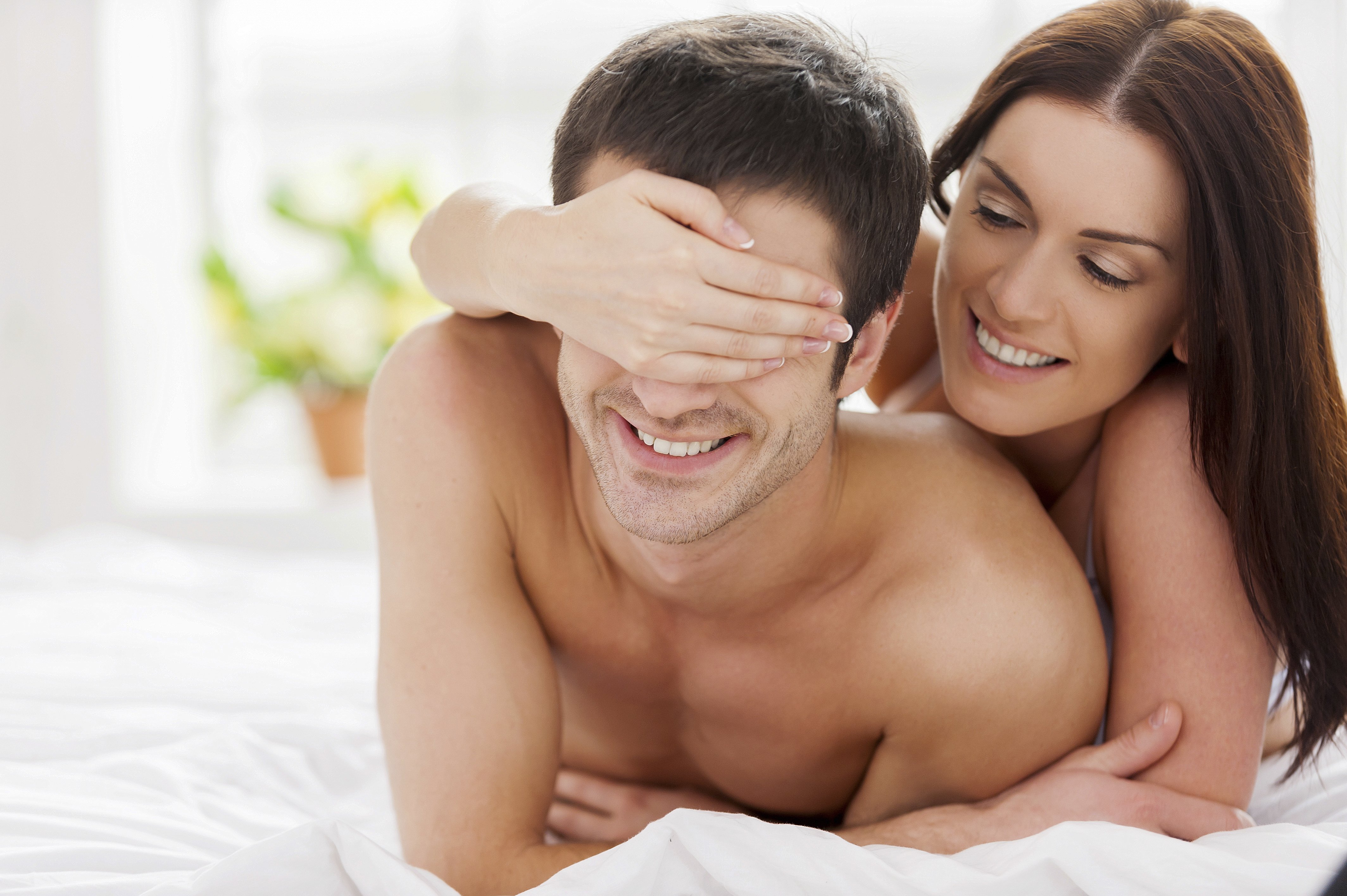 Teini tyttöjen ensimmäistä kertaa seksiä