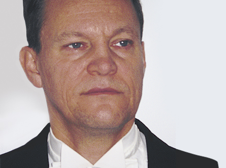 Juha Huhtakangas