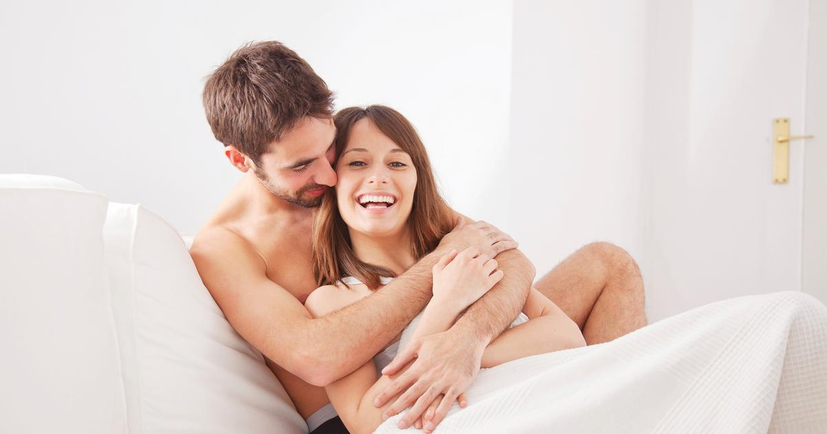 dating dating sites