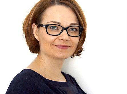 Arja Mursu