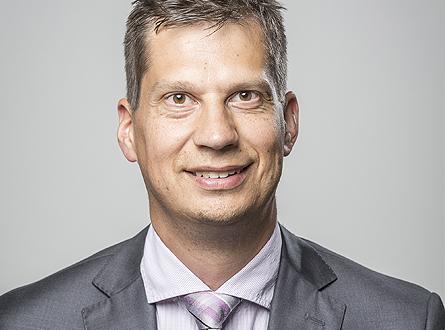 Markus Juonala