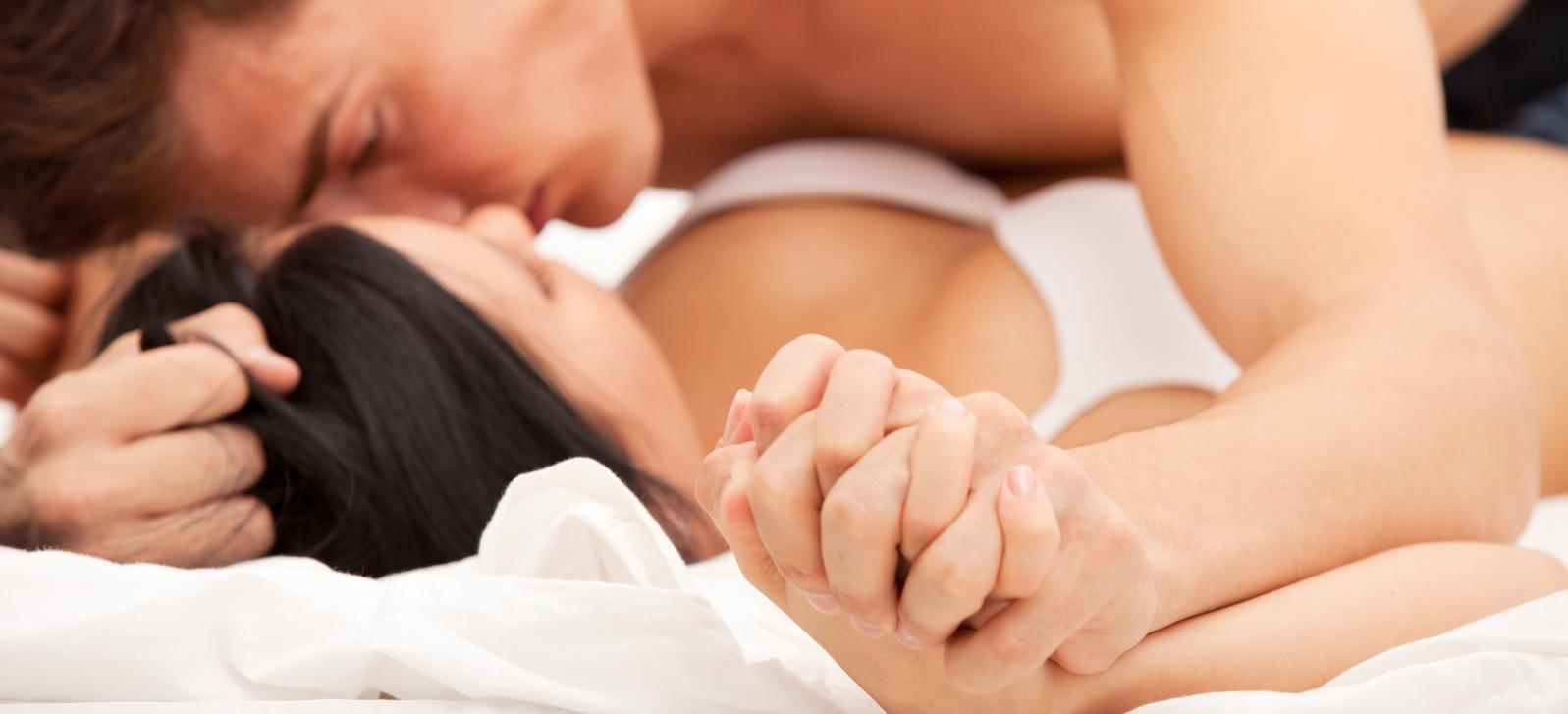 Mitä tehdä hyvää seksiä valtava musta kukko vitun pillua