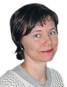 Marja Repo-Outakoski