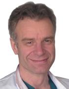 Jukka Ristiniemi