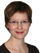 Katri Stoor
