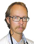 Pekka Vuotikka