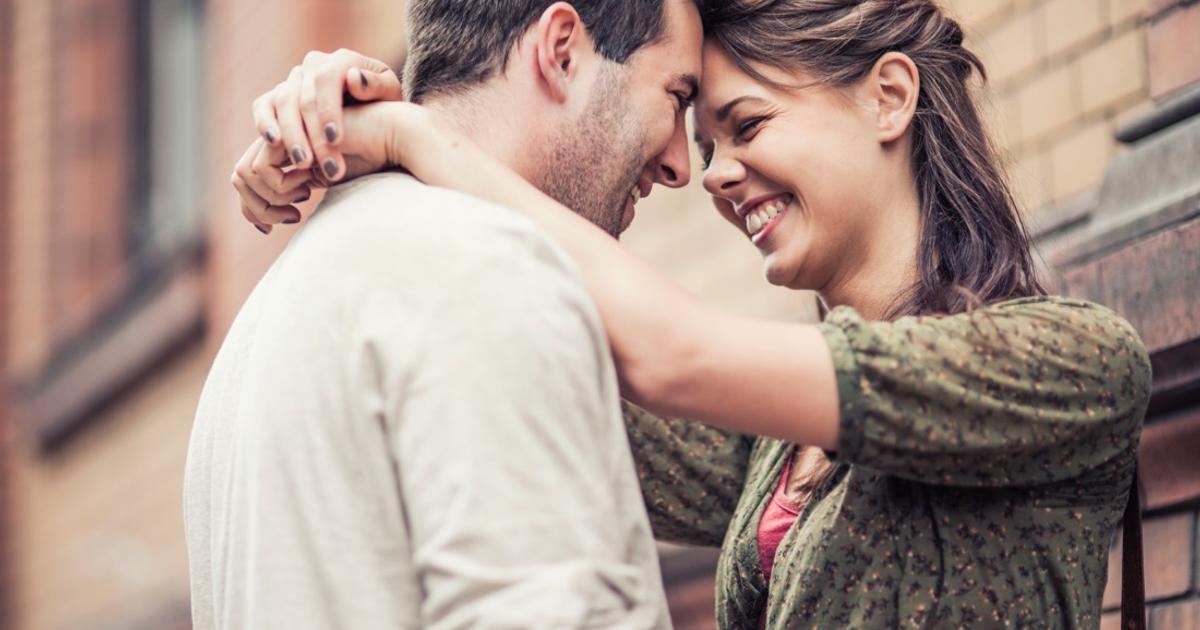 100 vapaa dating apps