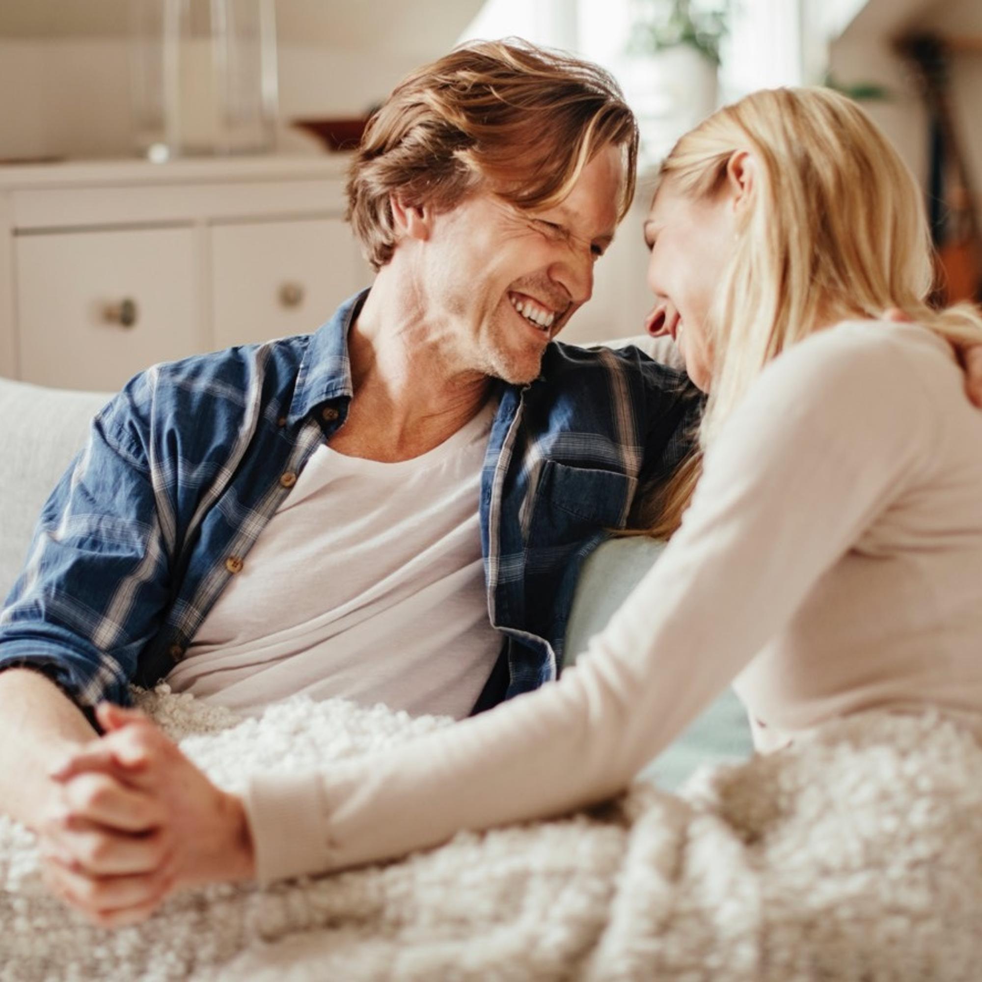 tyytyä rakkauden dating site