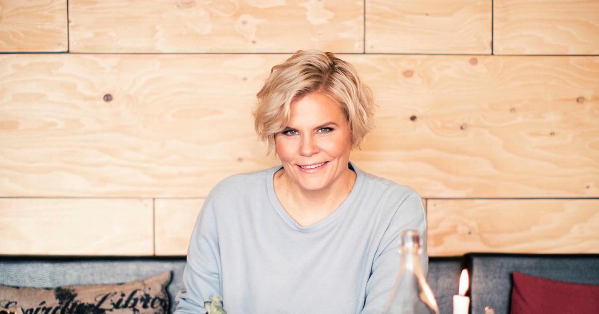 Paula Noronen Raskaus