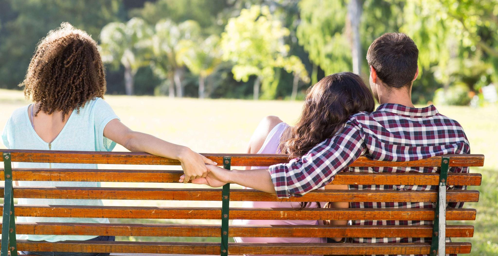 Naisten terveys dating blogi