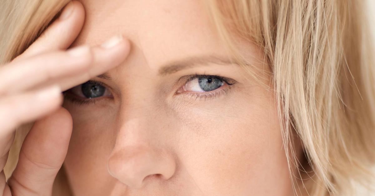 Silmien Turvotus Allergia