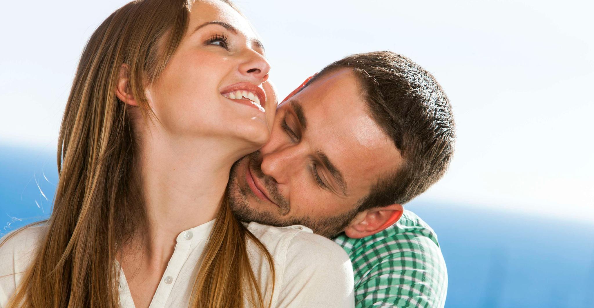 STD dating online