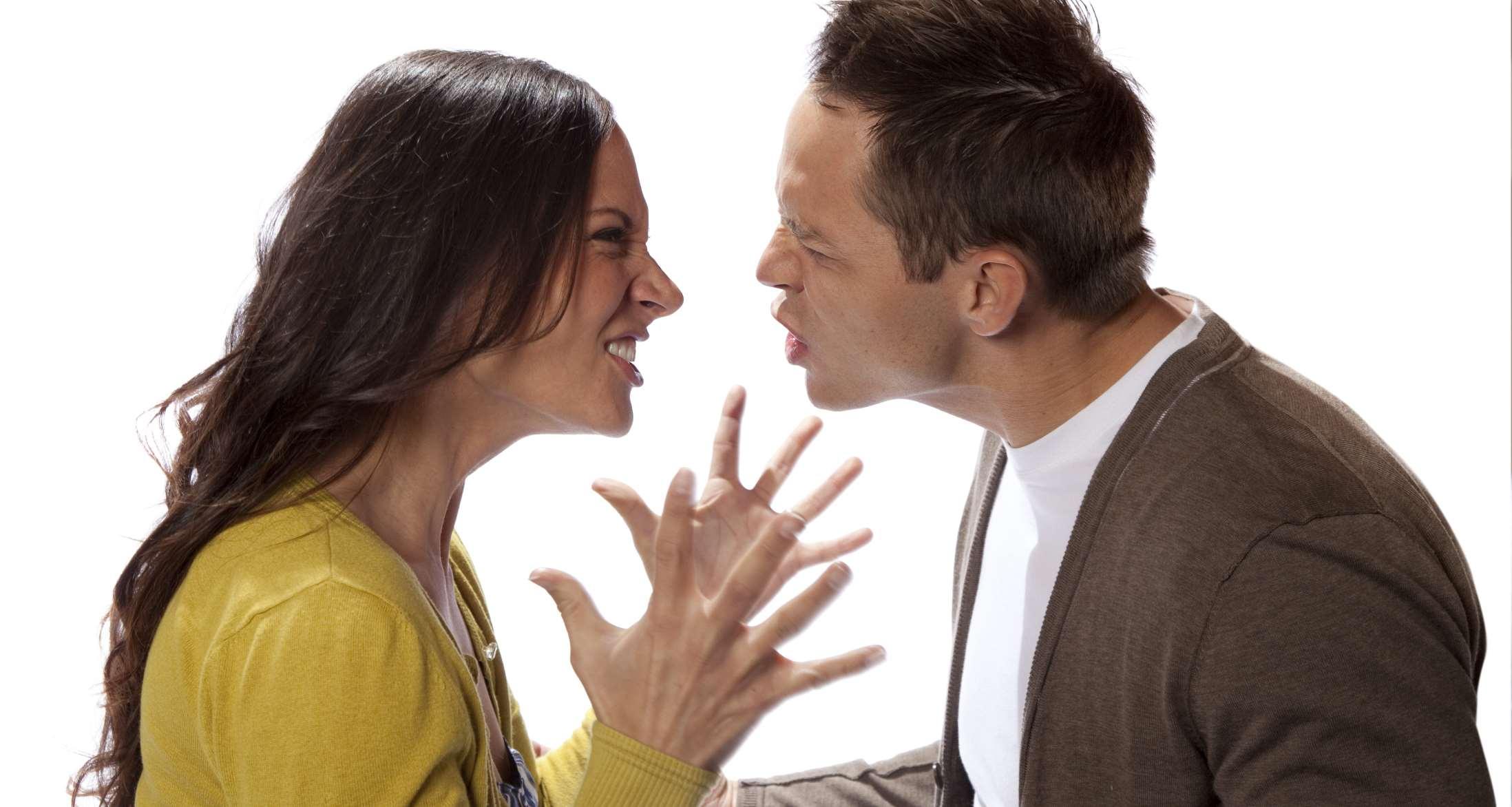 Erinomainen dating profiili esimerkkejä