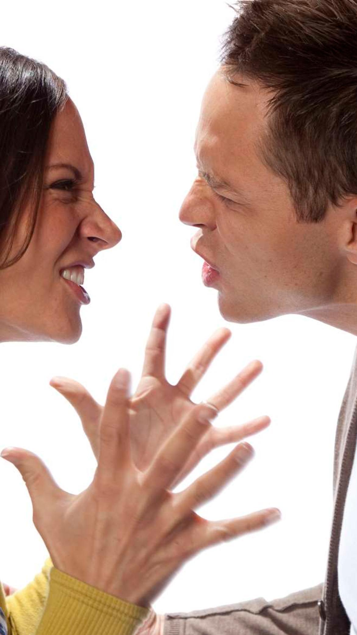 dating on 21-luvulla on ylivoimaisesti naurettava