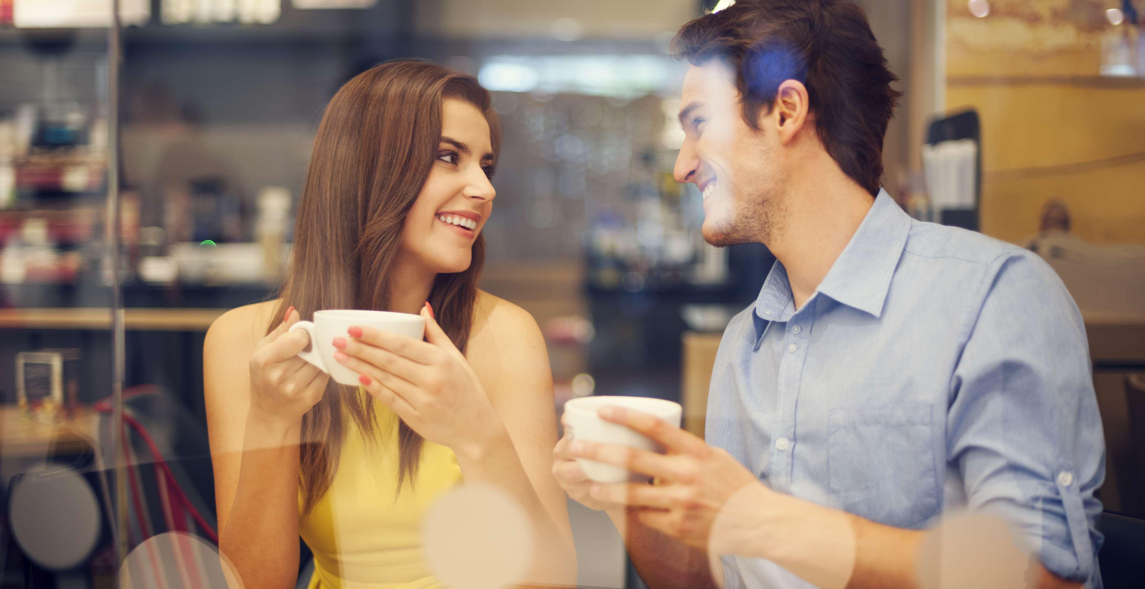 dating psyko nainen