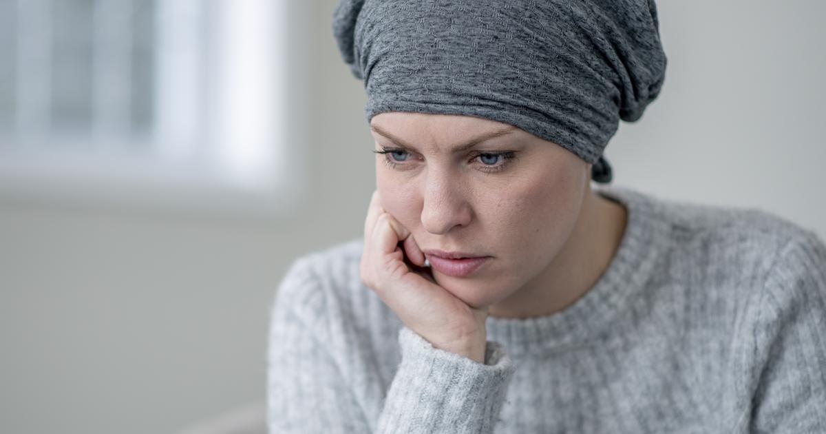 Kilpirauhasen Syöpä