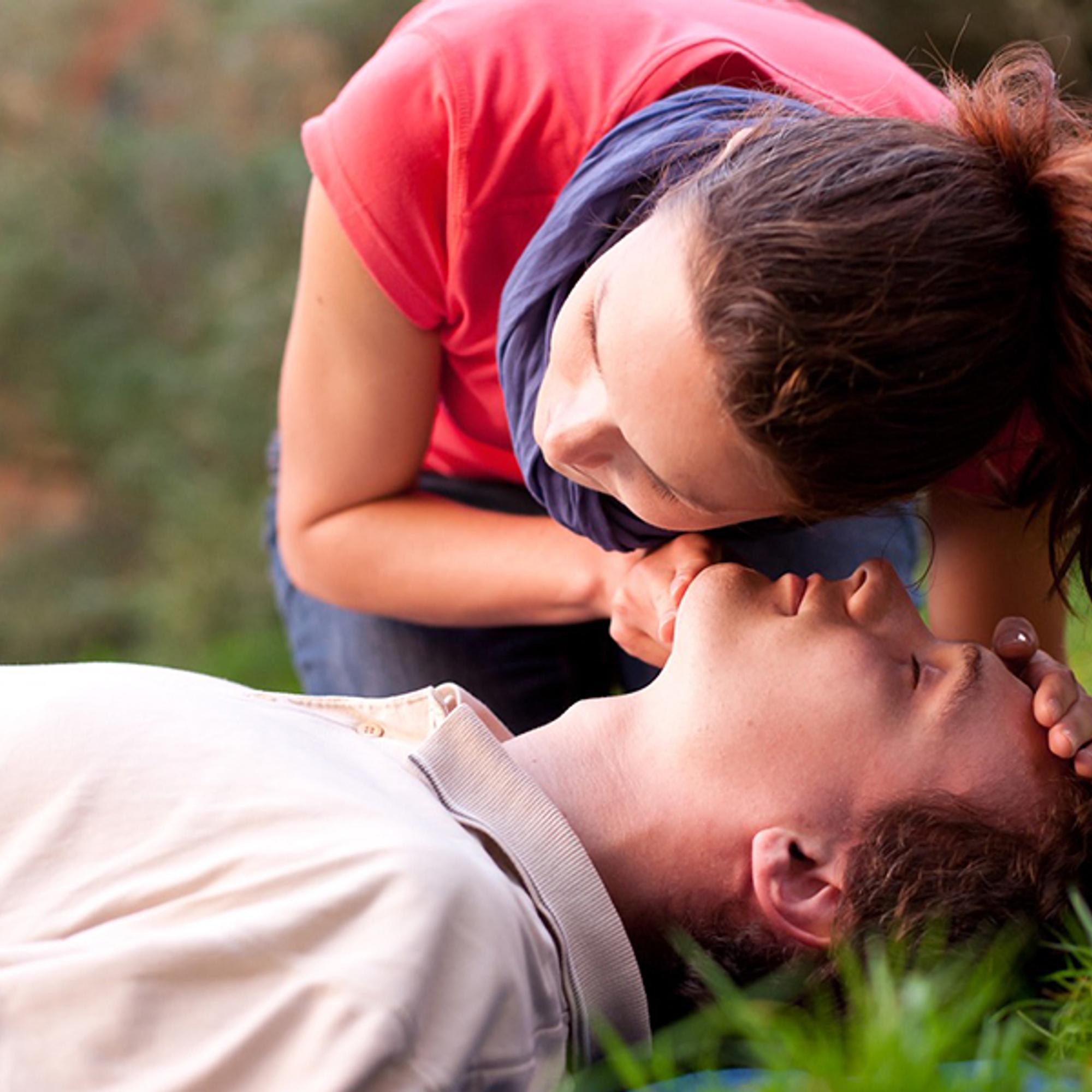 Onnellista kurikka loppua hierovan homo sukupuoli satuttaa parhaat dating.