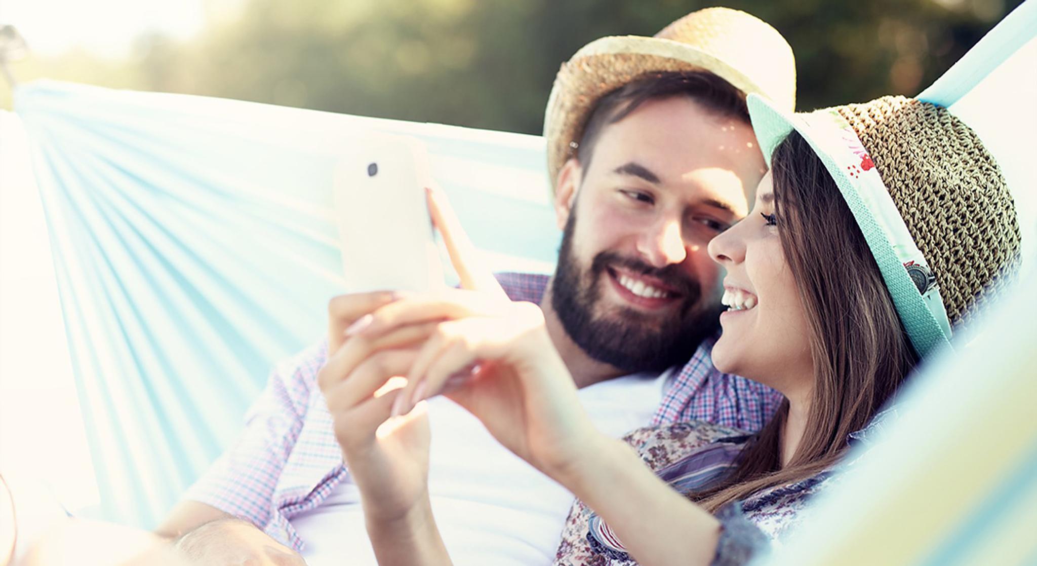 Dating loma UK